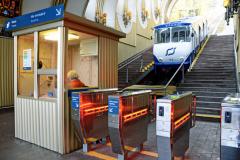 Нижня-станція-Київського-фунікулеру