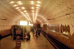 Станція-Будинок-рад-Криворізького-швидкісного-трамваю