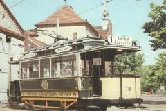 Вагон-1903-року