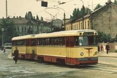 КТВ/КТП-55