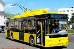 Богдан-Т701
