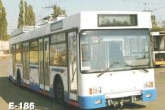ЮМЗ-Е-186