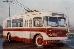 Київ-2